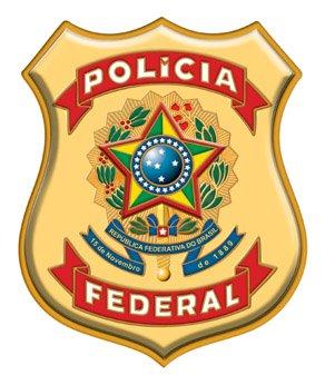 Empresas que usam Datadores Inkjet CIJ fiscalizadas pela Polícia Federal - Limerpak